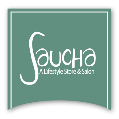 Saucha - A Lifestyle Store and Salon