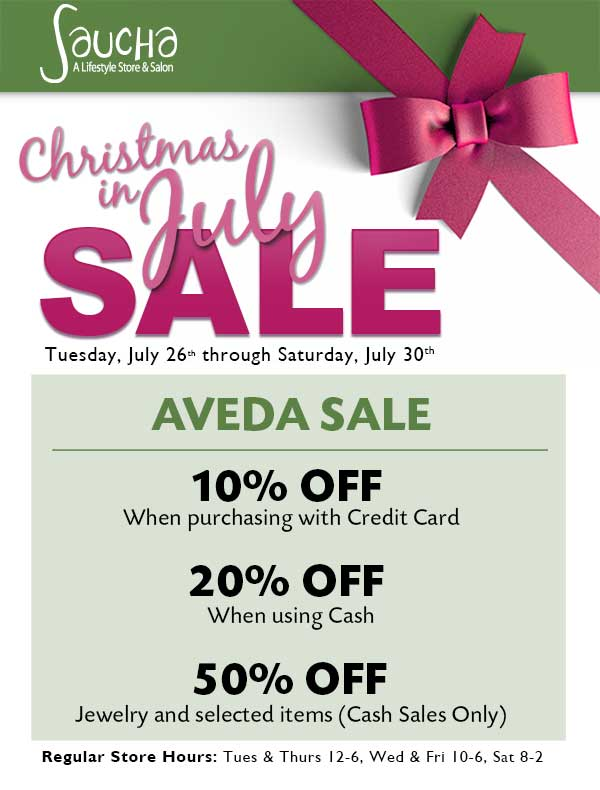 Christmas In July Sale Images.Christmas In July Sale Saucha
